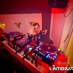 DJ H3O : 2012/08/10