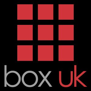 Doug Barr - Sunday Breakfast - Box UK - 18/6/17