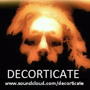 (decorticate way) (1 of 3)