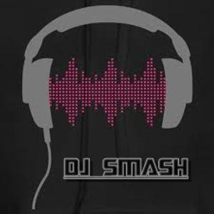 E09 Mix the Club Vol. 2