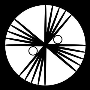 Xephem Radio - Braindance Hour (feat. ®adår) - Show #1