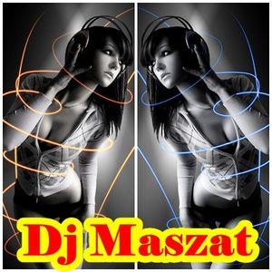 Dj Maszat feat Rebls-Dubstep mix