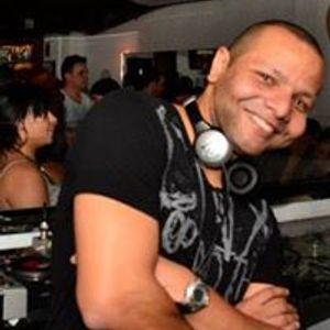 Set DJ Poeta - Troppo 25-03