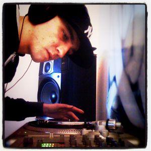 DJ Twigg-Y house mix