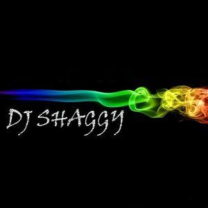 Dj Shäggy - i465 Mix