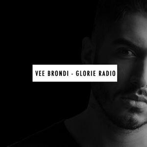 Glorie Radio 027 — Vee Brondi