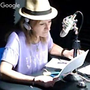 En este programa conversamos con el periodista y Lic. Ismael Bermúdez (de radio Mitre)