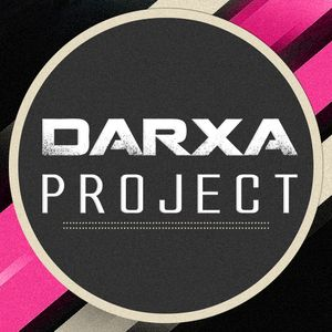 Selection of Trance by Dargely DJ (10-06-11)