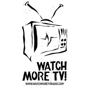 TROG March 2015 Watch More TV Radio & Jazz Appreciation Month