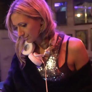 Funky Barbara In The Mix - February 2020