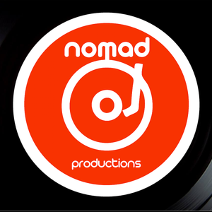 VA - NOMAD Productions - From California With Love GranMix Soul From The Westcoast Pleasures