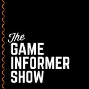 GI Show – The Future Of Games, NX Rumors, Jason Mewes Interview