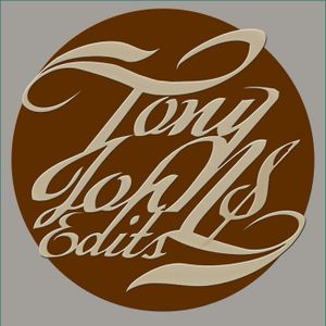 TONY JOHNS GROOVESKOOL RADIO 17 - 5 - 12