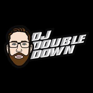 DJ DoubleDown Halloween House Mix 2011