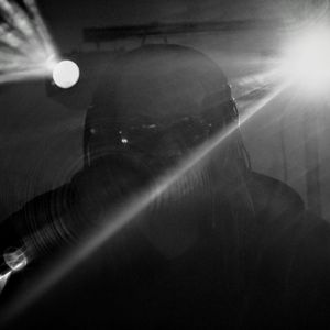 DJ FREEZROCK - THE ESSENCE HIP HOP MIX 4.08.11