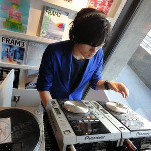 Mix V0l.3 RC 20120815 Hikaru Satoh