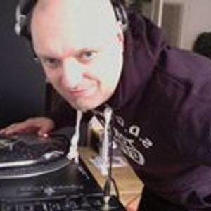 DJ Blú Funky House to House Vol.2