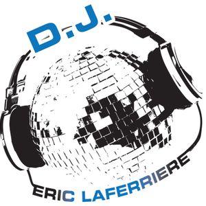 Le Party du FM 1033 - Montage de Eric Laferriere Édition du vendredi 28 nov 2014