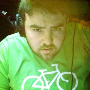 BWS - 22 08 12 - Brett Johansen