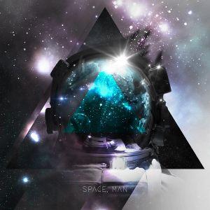 Electro dirty Mix by Dj.top Rua5-6-2011