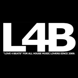 "05 Oct 2012 ""L4B on the Radio Show"" Pt.2 DJ R&M"
