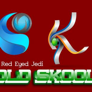 TheRedEyedJedi 5am Old Skool Mix