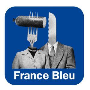Les Cordons Bleus en direct du Grand Marché de Vichy