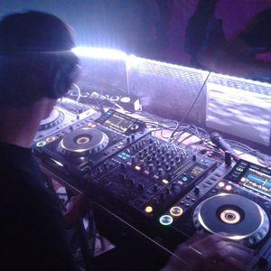 TraXx-Attack @ www.RauteMusik.FM/Club - (25.03.14)