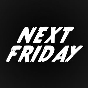 Hard Mix #6 by Next Friday