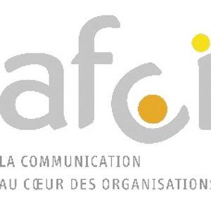 Com en son 37 : Interview d'Yves Taupin et de Raphaele Grivel : Le « savoir-vivre numérique »
