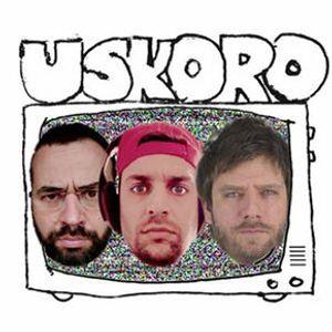 Uskoro na TV-u podcast broj 001