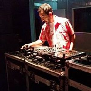 Travelling Melodies - Mixed By Mr H - mix live @Maylen 07-09-2013