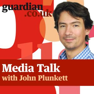 Media Talk: Google, ITN and Jonathan Ross