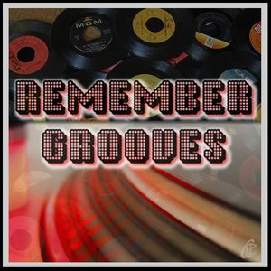 RHB - Remember Grooves Radioshow 003