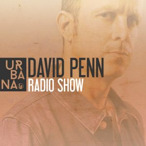 Urbana Radio Show by David Penn Chapter#71