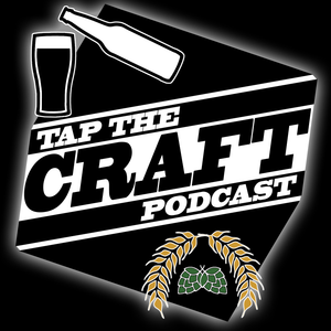Tap the Craft Episode 65: Coffee Beer Innovations
