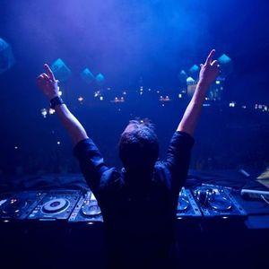 Party Mix 47