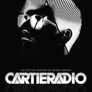 CARTIERADIO #53