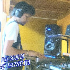 DJ MIX 2012-07-31