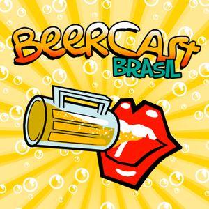 Cervejaria Patt Lou – Beercast #215