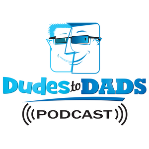 Helping Your Child Deal With Losing – Dudes to Dads Ep 121