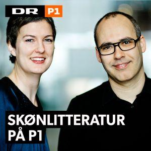 Skønlitteratur på P1: Litterære opråb fra Færøerne 2015-04-15