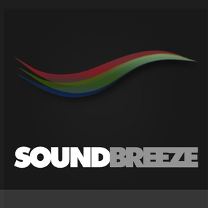Soundbreeze Artist mix #3 DJ Judge D (Drum and Bass)