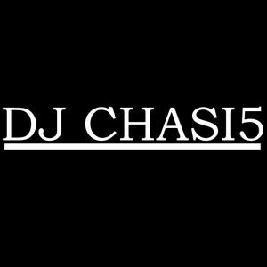 MegaMix MAKINA - Chasi5