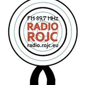 Radio_Rojc