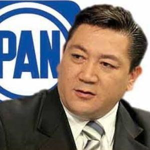 Agenda política en Jalisco parte 2
