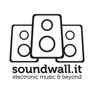 Soundwall Mag
