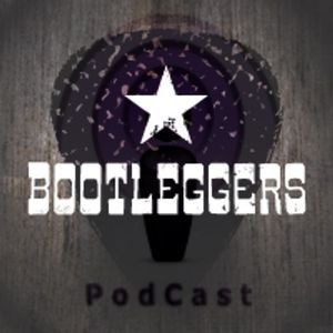Bootleggers - November 2011 - Podcast extra: Grainne Duffy exclusive
