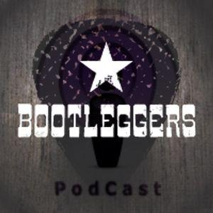 Bootleggers - October 2011