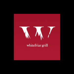 Jabberwocky's Whitefriar Grill Get Down Brunch Selection